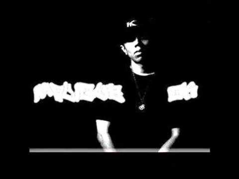 MaliQue - OK (Chill Money Remix) ft DJ Fuzz
