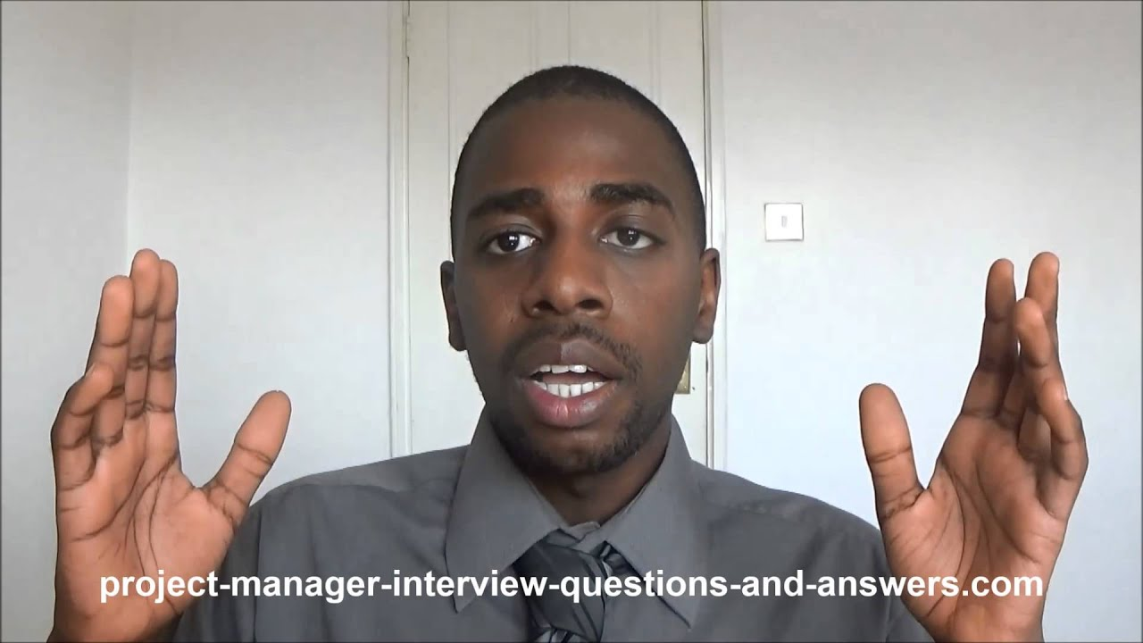 where do you see yourself in 5 years time project manager job where do you see yourself in 5 years time project manager job interview questions and answers