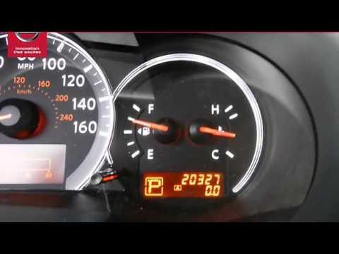 2012 Nissan Altima   Kelly Nissan Of Woburn   Woburn, MA 01801   1281