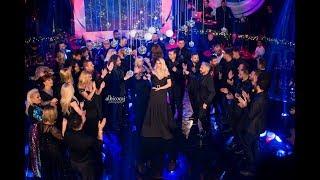 Op Labi Party 2018 - Komplete pjesa Live
