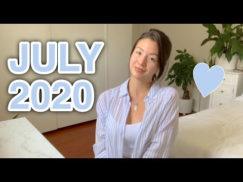 VIRGO- SWEET LOVER WANTS A CHANCE WITH YOU June 22 - 28 weekly love from YouTube · Duration:  11 minutes 25 seconds