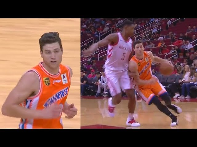 nba-players-get-destroyed-by-jimmer-fredette-who-scores-41-points-rockets-vs-shanghai-sharks
