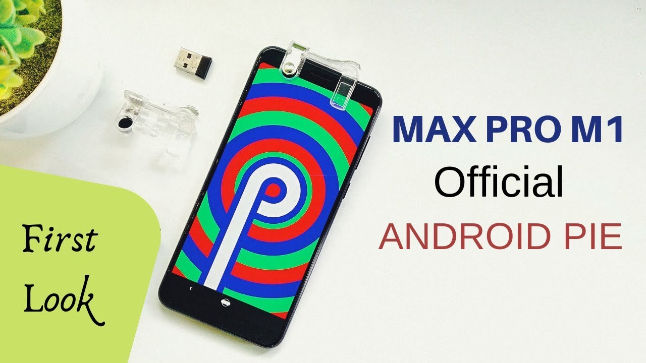Android update april 2019   Download android firmware APK for Px3