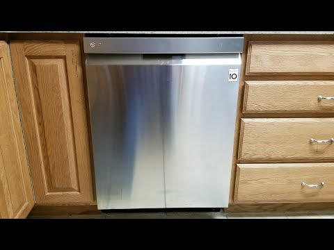 lg-dishwasher-model-#-ldp6797st-review