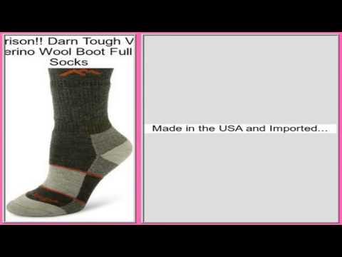 Untitled Best Men Socks For Long Distance Walking