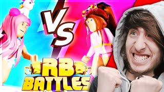 ALL RB BATTLES SWORDS FOUND.. FINDING THE SHRINE! | MEGANPLAYS VS KEISYO | 🔴 Roblox RB Battles LIVE