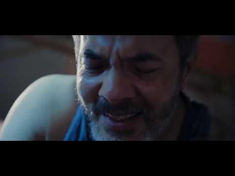 نجوم ولاد الحلال في ولاد الناس ماشي باندية ـ عبد الله الكرد
