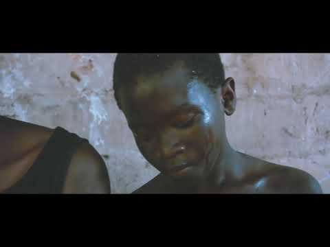 S Bruno - África Sample Voice - Damian Marley Vídeo