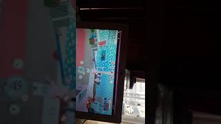 I principale meepcity ROBLOX per vedere la mia casa