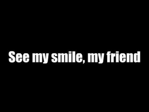 Shining Friends - 2R Lyrics ~