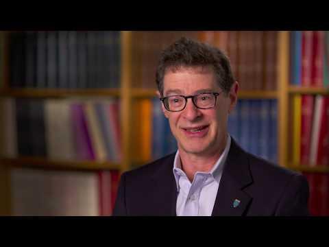 Cells to Cellphones - Dr Bruce Rosen on YouTube