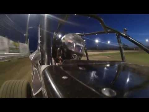 Frank Galusha KAM Raceway NW#2