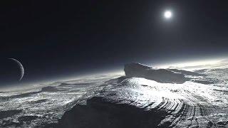 ▼Изи Астрономия (5 класс) 2 часть