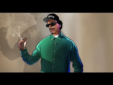 Create Meme Ryder Grove The Book Meme Grand Theft Auto San