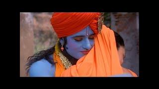 Anwar - Tose Naina Lage  - Kshitij tarey