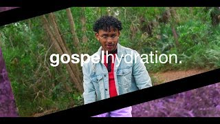 Ilish - Overthinking (Music Video)