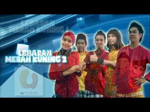 CMT Request Song - Celcom Community