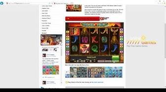 Book of Ra 2 Deluxe Slot Machine online