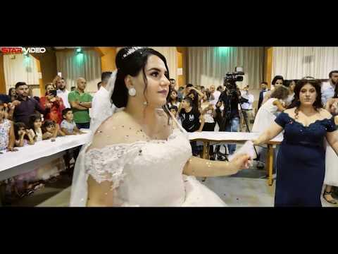Shukri & Randa - Part4 - Koma Melek - Star Video