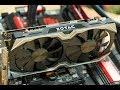 Unboxing ZOTAC GeForce® GTX 1060 AMP! Edition