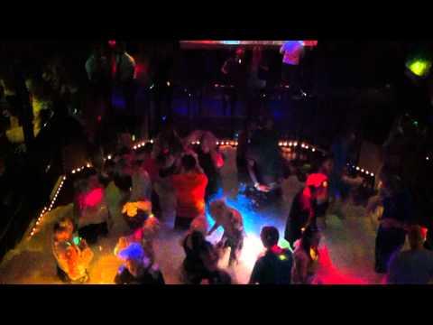 Mini Foam Party @ Skint Barrow-In-Furness Cumbria