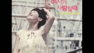 박혜경 - A Lovers Concerto