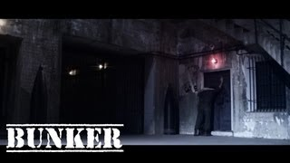 Bunker teaser trailer
