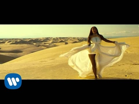 Sevyn Streeter – How Bad Do You Want It (Official Video)