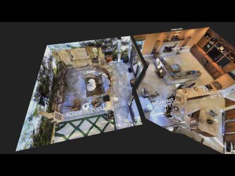 The most impressive listing tool FLY IN 3D with Google Earth in California