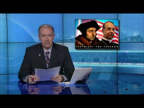 Vatican announces Pope Francis will not be traveling to South Sudan   Catholic Newsbreak 6-23-2017