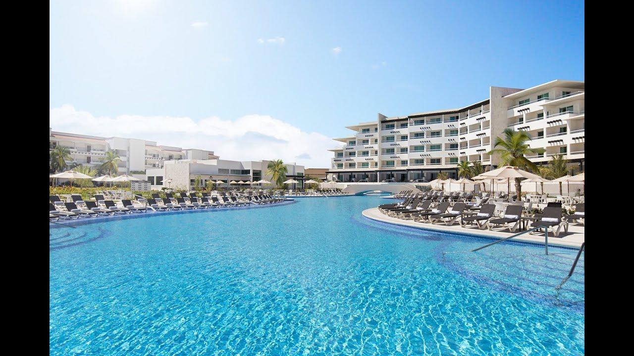 Download Ventus at Marina El Cid Spa & Beach Resort