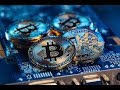 Introduction to Bitcoin - YouTube