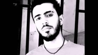Abou layla lzir i want you back