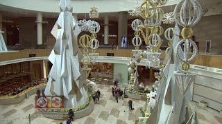 MGM National Harbor Continues To Draw Big Crowds