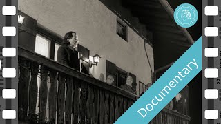 EN - Bruno Groening Documentary film Trailer 3