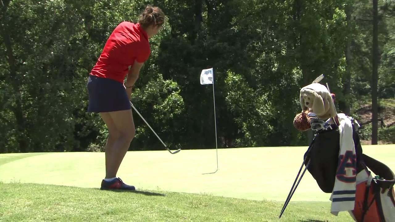 2013 Ncaa Womens Golf Championship Highlights - Youtube-1503