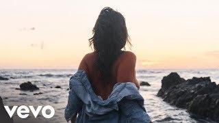 Alan Walker - Tired ft Gavin James (Kygo Remix) | YMusics