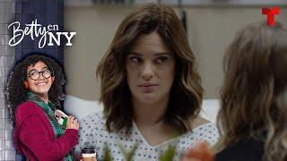 Betty en NY Capitulo 100 Telemundo