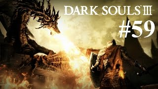 Dark Souls 3 - Part 59 - Kiln of the First Flame