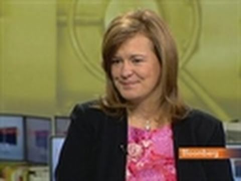 Analyst Graseck Favors Bank of America as Top Bank Stock: Video