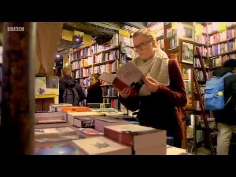 Amazon's Retail Revolution Business Boomers   BBC Full documentary 2014