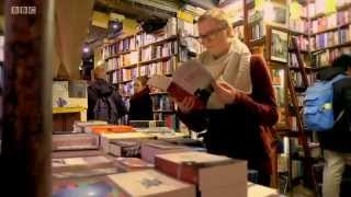 Amazon's Retail Revolution Business Boomers   BBC Full documentary 2014(Business Boomers Amazon's Retail Revolution 2 BBC Full documentary 2014 This episode follows the fortunes of the ultimate online retail success story - a ..., 2014-04-22T17:52:14.000Z)