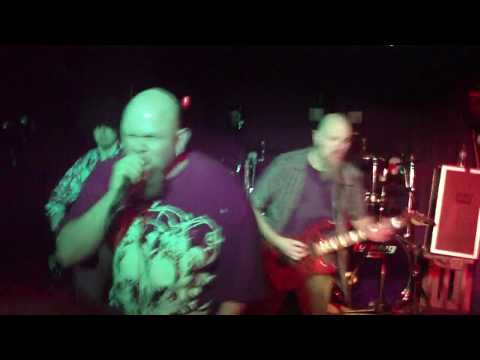 Piranah (Orchestrated Noise) 10-31-09