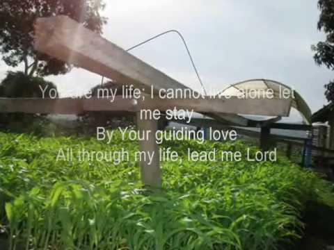 Prayer and Philippine Anthem