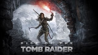 Gameplay: Rise of the Tomb Raider - # 005