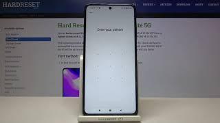 How to Clear Credentials in Xiaomi Mi 10T Lite 5G - Remove All Certificates
