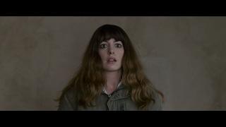 Colossal (2017) - Türkçe Altyazılı 2. Fragman / Anne Hathaway, Jason Sudeikis, Canavar Filmi