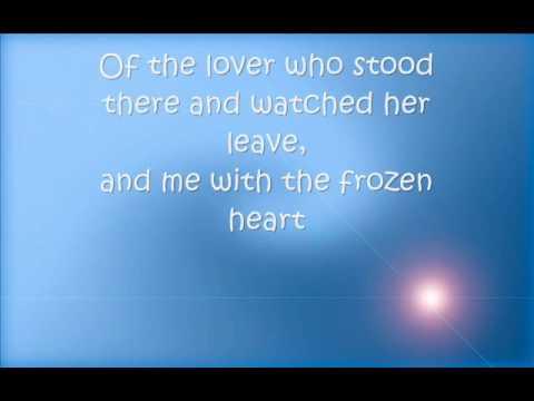 Tim McGraw Telluride(with lyrics)