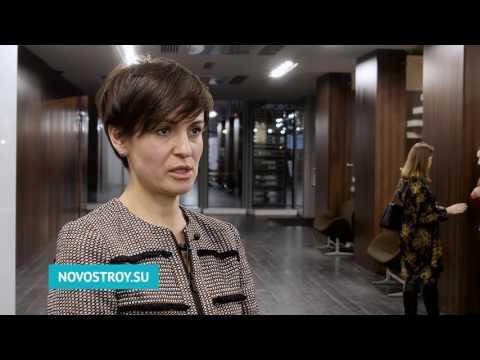 Самые экологически чистые районы Подмосковья: фото