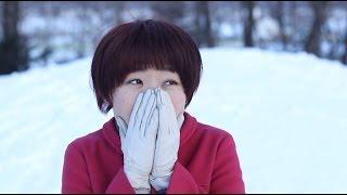 ゆき&キューティーズ  《snow》Yuki And Cuties Music Video